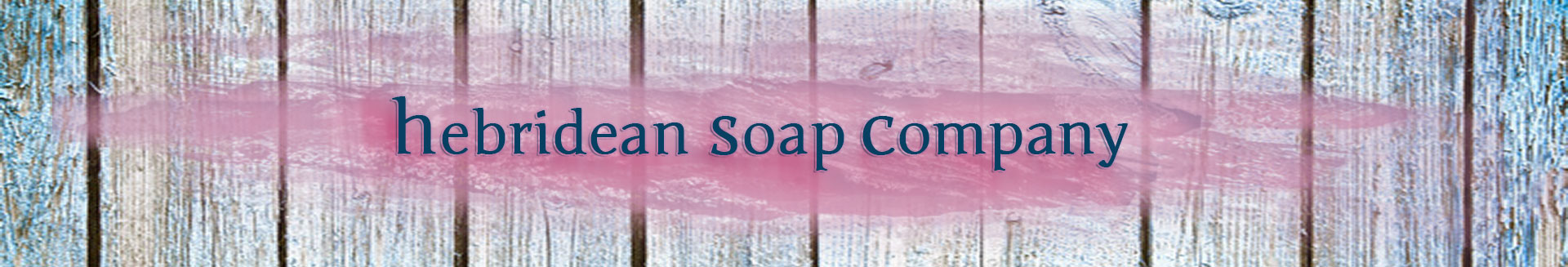 Hebridean Soap Company