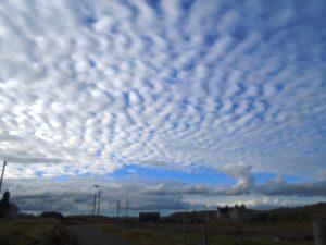 clouds2oct16
